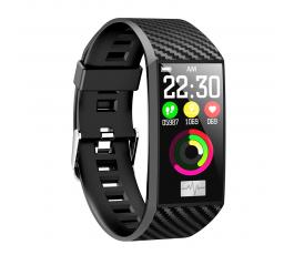 Smart Watch DT58 Sport IP68...