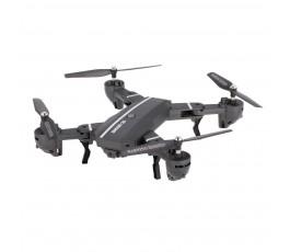 SH033 - Drone 8807W 6 assi,...