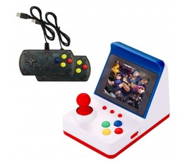 Umiwe Retro Game Console...