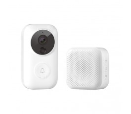 Smart Doorbell Xiaomi Mijia...