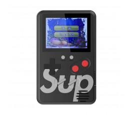 SH058 - Mini Console...