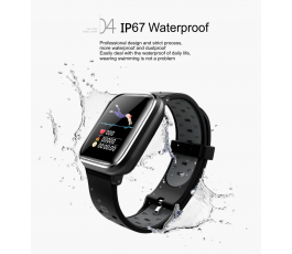 Smart Watch Q58  Sport...
