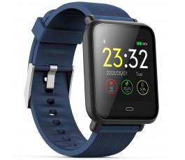 Smart Watch Q9 Sport