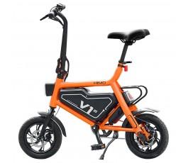 Bicicletta Elettrica XIAOMI...