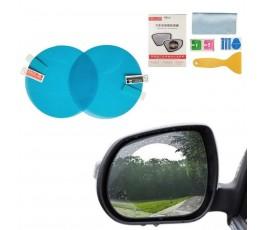 Rain Protector 80mm per...