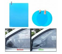 Rain Protector 2 Membrane...