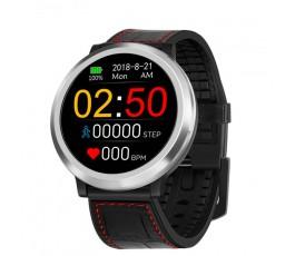 Smart Watch Q68 Bracelet 3D...