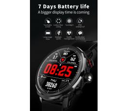 Smart Watch L5 IP68...