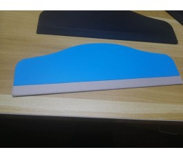 SHB092 - SPATOLA PER  TABLET