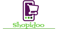 Shopidoo.it